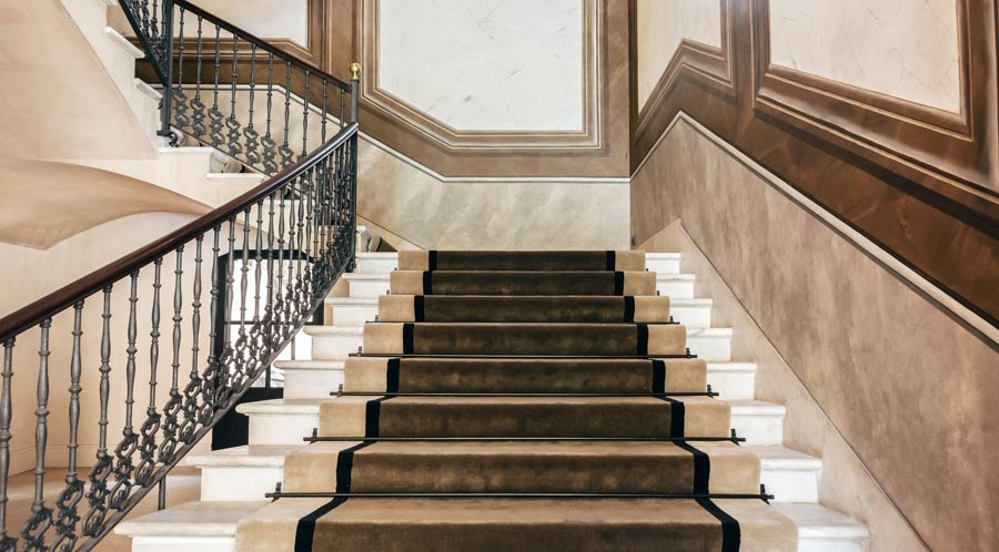 staircase-manor-house-boutique-hotel-sant-francesc-palma-center