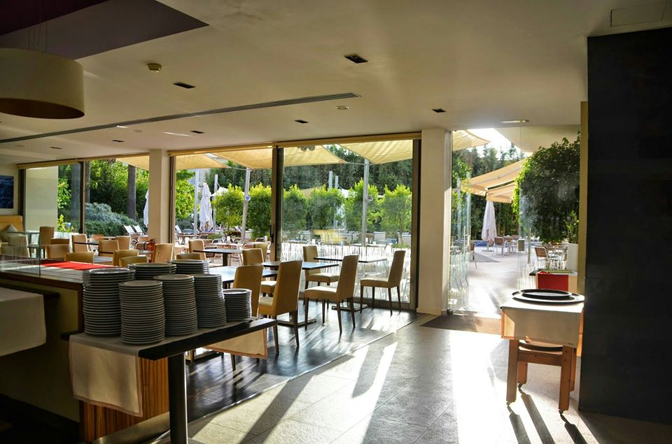 Breakfast with a view - Aimia Hotel - Soller - Mallorca - Offering 10% discount