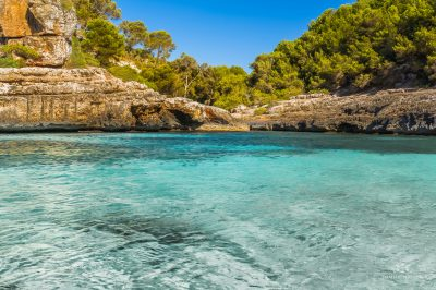 Autumn in Mallorca : Seven things to pack.