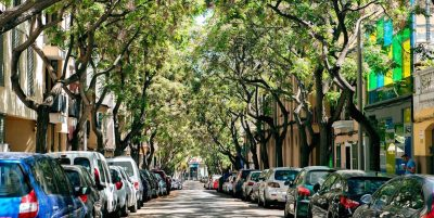 Santa Catalina : Palma´s most happening neighbourhood