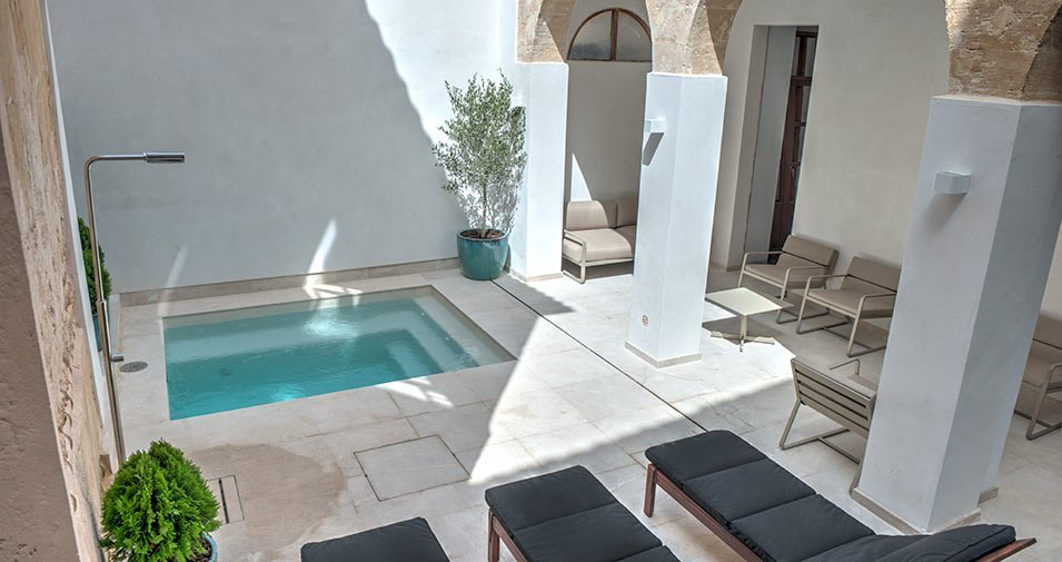 Can Mostatxins - Frare Heated Pool and Terrace - 25% OFF Rates