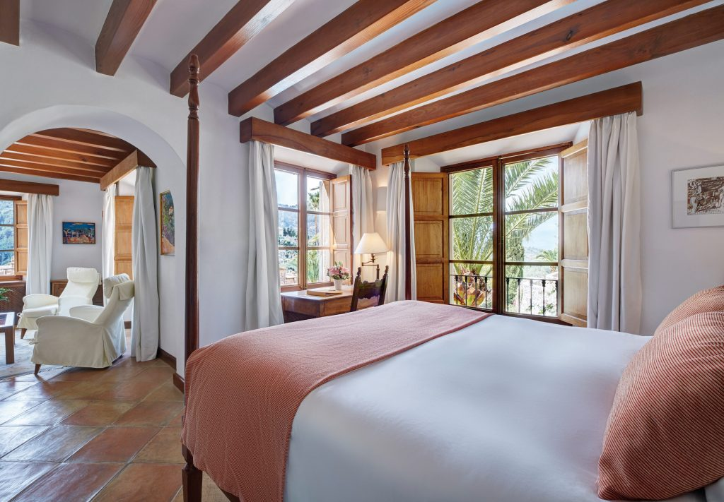 Belmond La Residencia Junior Suite - Offers